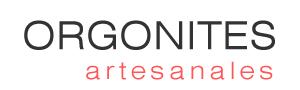 Orgonites Artesanales